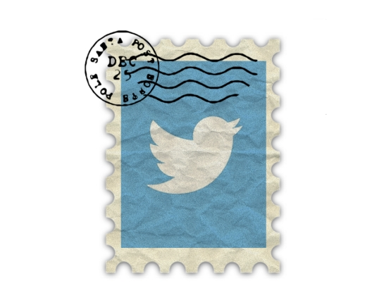 vintage-twitter-logo-poster3