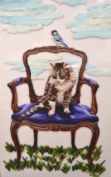agustin en su silla copia2