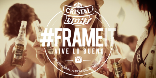 Twitter-Cristal-Light-frameit