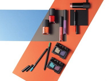 NARS Spring 2014 Color Collection Stylized Group Shot - JPEG - copia