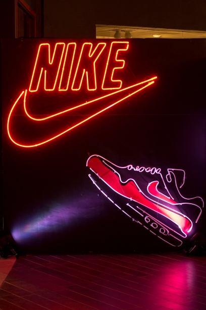 NIKE AIR MAX - MALL PLAZA EGAÑA-2032